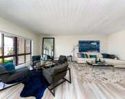 647 Wilcox Avenue Unit #3G, Los Angeles image
