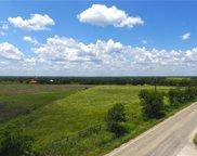 8892 E Bankhead Highway, Aledo image