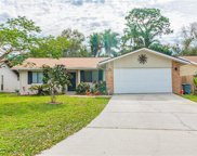 6788 297th Avenue N, Clearwater image