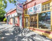 211 N I Street, Tacoma image