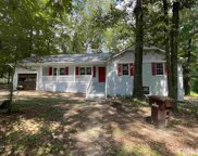 348 Allyson Drive, Raleigh image