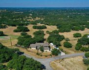 810 Paisley Dr, Spicewood image