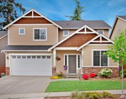 13830 39th Place W, Lynnwood image