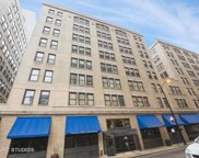 640 S Federal Street Unit #506, Chicago image