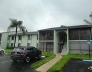 3624 Alder Unit #C-2, West Palm Beach image