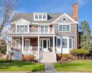 1319 New Jersey, Cape May image