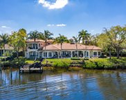 18669 SE Palm Island Lane, Jupiter image