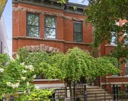 2022 N Clifton Avenue, Chicago image