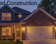 118  Hickory Grove Court, Georgetown image