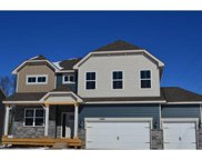 10887 Orchid Lane N, Maple Grove image