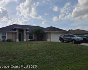 1354 NW Cox, Palm Bay image