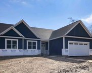 24694 W Maple Way Unit Lot #40, South Bend image