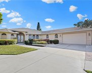 4409 N Atlantic  Circle, North Fort Myers image