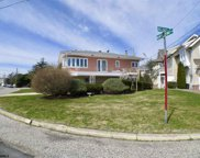 220 North Point Road, Ocean City image