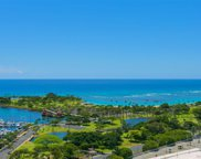 410 Atkinson Drive Unit 2509, Honolulu image