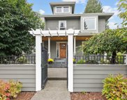 10541 23 Ave NE, Seattle image