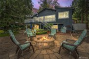 19807 330th Ave NE, Duvall image