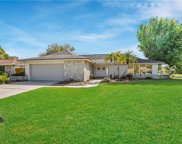 1328 Brentwood  Parkway, Fort Myers image