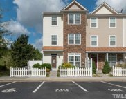 11701 Coppergate Drive Unit #100, Raleigh image