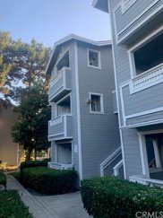 3500   S Greenville Street N C17, Santa Ana image