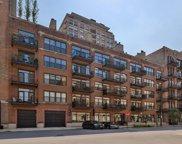 375 W Erie Street Unit #508, Chicago image