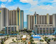 350 N Atlantic Avenue Unit 1023, Daytona Beach image