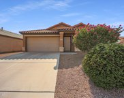 2020 S 160th Drive, Goodyear image
