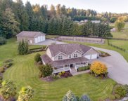 31216 9th Ave NE, Stanwood image