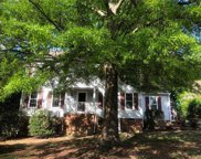 4548 Snowflake Drive, Chesterfield image