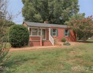1410 Shearers  Road, Mooresville image