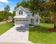 913 Inlet View Dr., North Myrtle Beach image