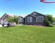 13213 S Sweet Caroline Dr, Riverton image