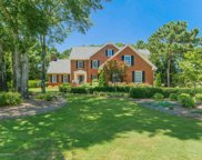 1024 Arboretum Drive, Wilmington image