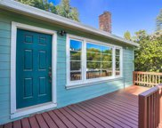 15260 Old River Road, Guerneville image