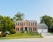 1103 Red Harvest Rd  Road, Gambrills image