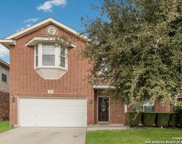 10419 Tollow Way, Helotes image