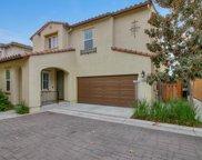 5462 Cahalan Ave, San Jose image