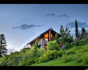 5780 S Silver Lake Dr E, Park City image