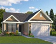 1374 Willow Run Dr., Little River image