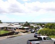 1652 Puananala Street, Pearl City image