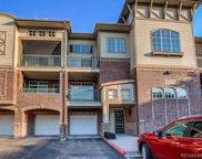 9481 E Mansfield Avenue Unit 204, Aurora image