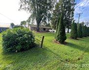 208 Lower Creek  Drive, Lenoir image