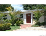 2611 Sw 12th Ter, Fort Lauderdale image