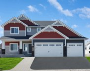8176 198th Street W, Lakeville image