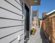 8305 12th Avenue NW Unit #A, Seattle image
