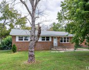 4120 Green Road, Raleigh image