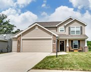 15146 Cypress Pointe Drive, Fort Wayne image