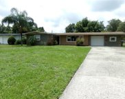 1049 Biltmore Drive Nw, Winter Haven image