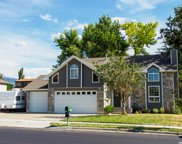 433 W Chase Ln, Centerville image