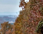 3748 Chilhowee Tr, Maryville image